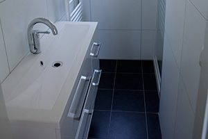 Tegels Badkamer Repareren : Keuken en badkamer u shschuit onderhoud en montage
