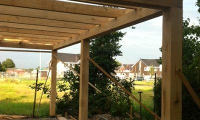 schuit-hout-timmerwerken-veranda-apeldoorn